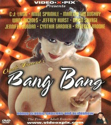 Bang Bang You Got It! (1976)