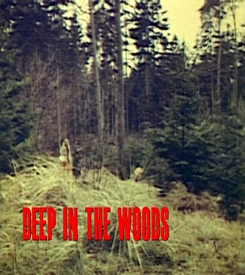Deep In The Woods (1970s)