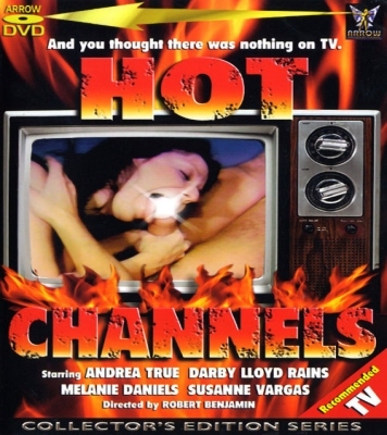 Hot Channels (1973)