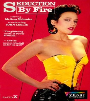 Seduction By Fire (1987)