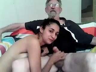 Cam sex web Free Live
