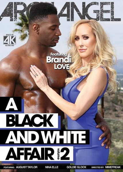 A Black and White Affair 2 (2019/HD/720p/3.8 GB)
