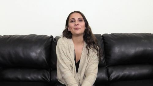 Raven - Backroom Casting Couch (2019/HD)