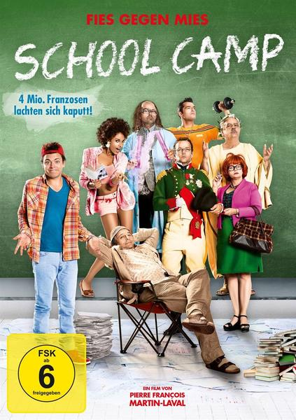 School.Camp.Fies.gegen.mies.2013.German.DL.DTSD.720p.BluRay.x264-HQX