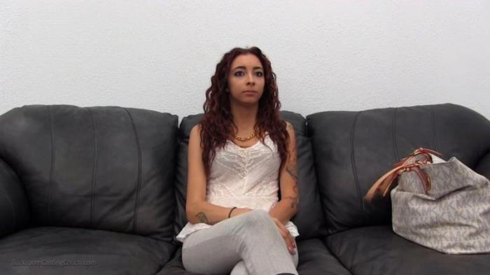 BackroomCastingCouch: Adriana - Backroom Casting Couch [HD|720p|1.09 Gb]