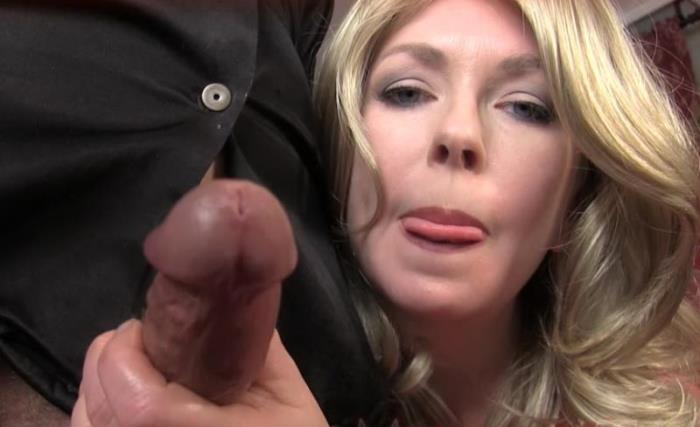 Clips4Sale: MistressT - Creampie after oral service [HD, FullHD 720p, 1080p] (1.58 Gb)