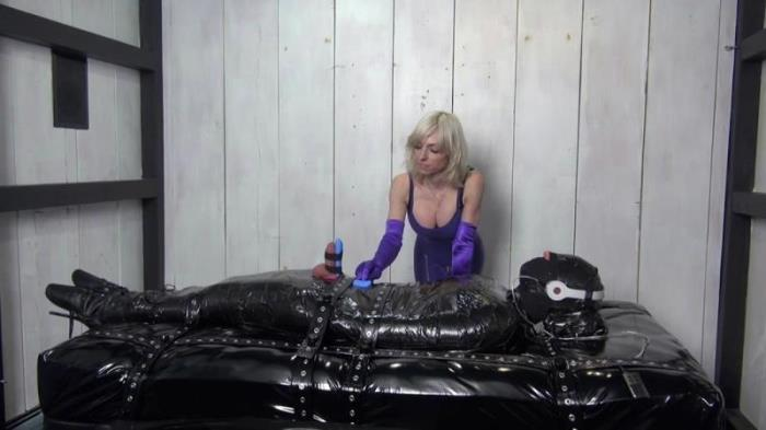Clips4Sale] - Various Actris - Thigh Tease Queen [HD 720p]