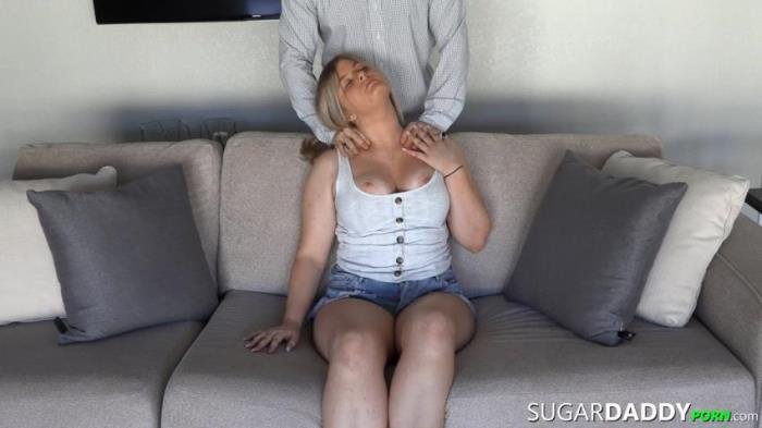 SugarDaddyPorn - Zoey Pippen - Insurance Wont Pay For Zoey Pippens Hit And Run [FullHD 1080p]