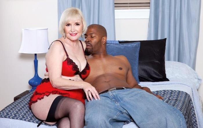 Lola Lee - Lola Lee Darkest Fantasies Come True [HD 720p] - 50Plusmilfs