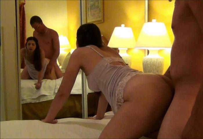 Clips4Sale - Various Actris - Daddys Not Home [HD 720p]