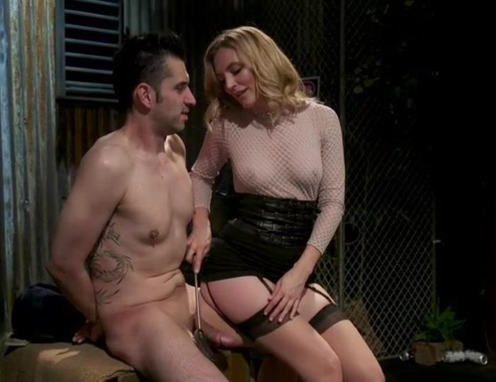 Clips4Sale: Mona Wales - Mona Wales milks her d s new associate for assets [SD 540p] (759.07 Mb)