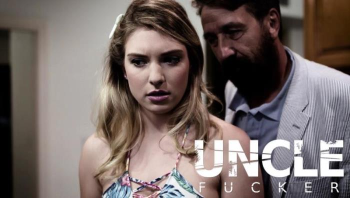 Giselle Palmer ~ Uncle Fucker ~ PureTaboo ~ FullHD 1080p