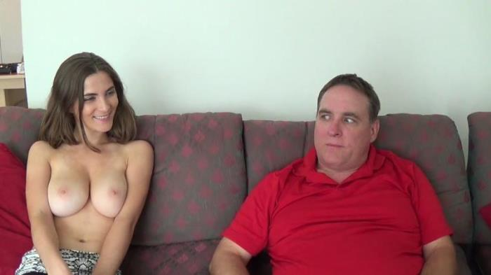 Molly - With daddy fuck [FullHD 1080p] - Clips4Sale