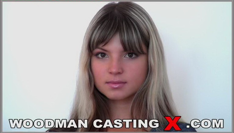 Gina Gerson - Casting * UPDATED *