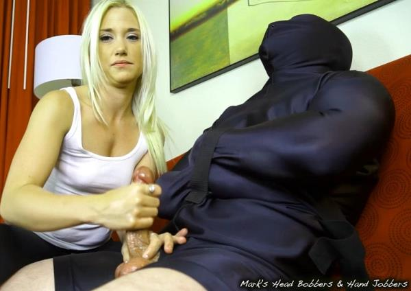 Shelby Paige - Look Mom...No hands! (2019/FullHD)