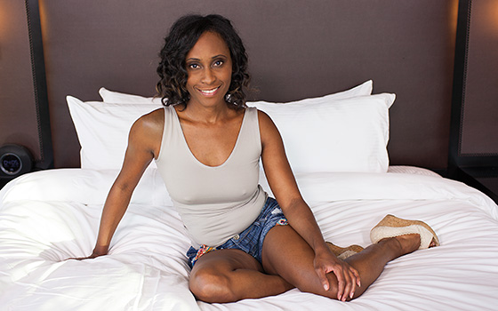 MomPov.com - Adina- Super freak MILF loves to suck cock [2019 HD] (Amateurs, Casting, Interview, Posing, POV, MILF, Ebony, Big Tits, Hardcore, Anal, All Sex)