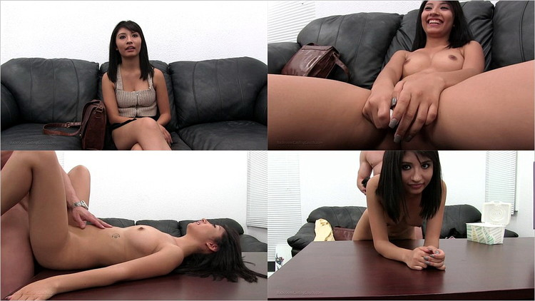 Watch Scene At Casting Couch Sexu 1