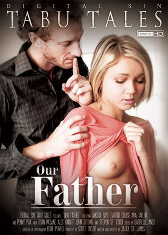 Our Father (2019) 1080p WebRip