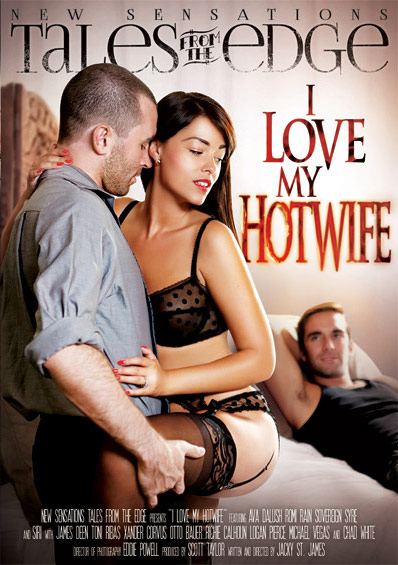 I Love My Hot Wife HD 720p