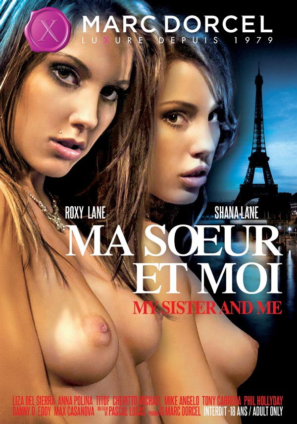 Ma Soeur Moi (HD|MP4|3.06 GB|2019)