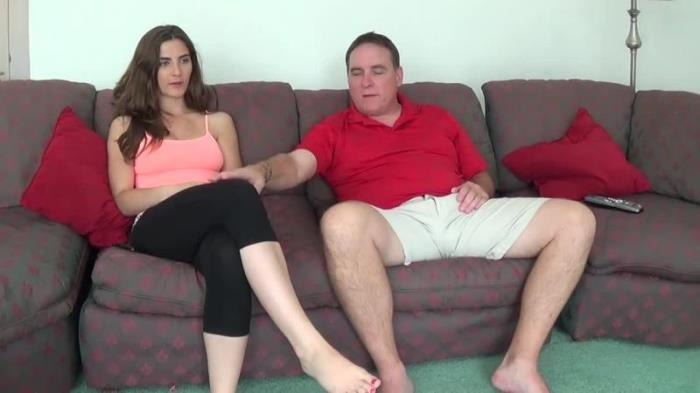Molly Jane ~ LETS MAKE A DEAL! ~ Clips4sale ~ FullHD 1080p