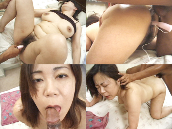 Kobayashi Masami Plump Mature Anal virginity loss Jukujo-club [SD 540p]