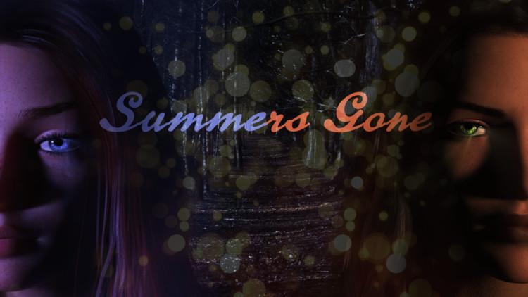 [Image: Summer-Gone_l.jpg]