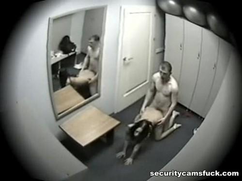 Видео двойниками скрытая камера интересные фото фильм