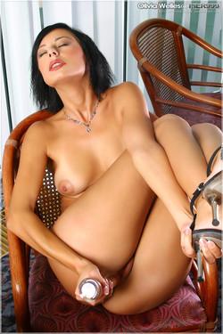 проститутки чебоксары анал