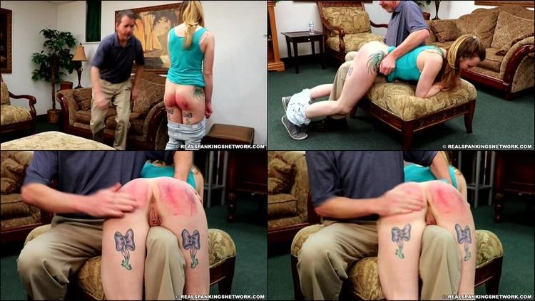 boyfriend-spanks-butt-naughty-pink-hairy-pussy-pornstar-nude
