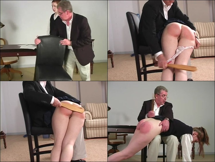 sex-with-maria-beautiful-spanked