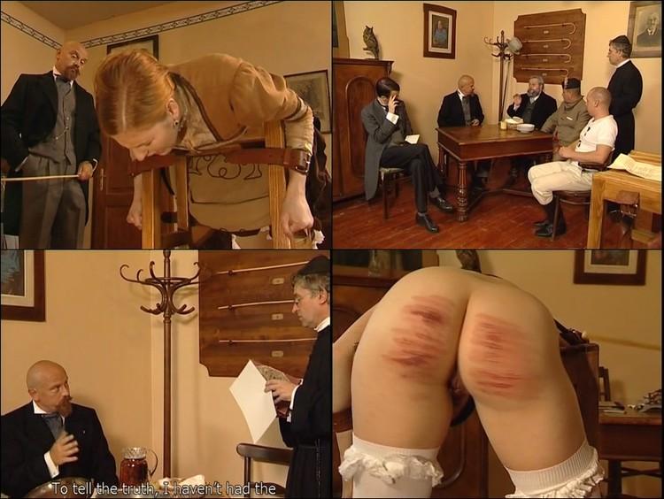 spank-male-butt-mom-saddle-up-xxx