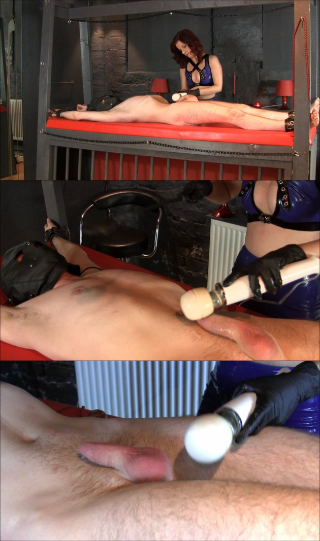 bondage-handjob-with-post-orgasm-torture