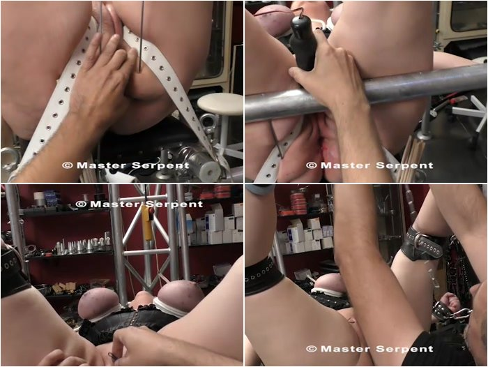 [Image: Torture_Bondage-al_v07.mp4.001.jpg]