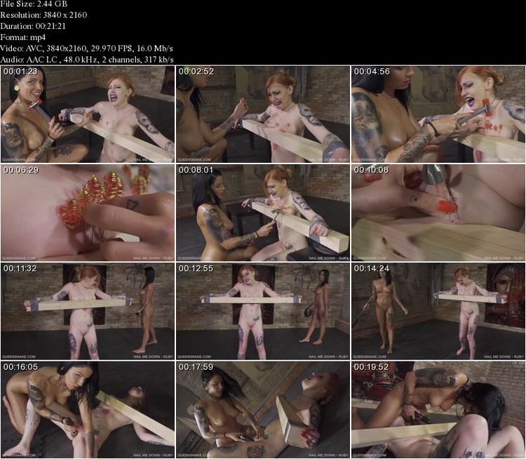 Femdom_BDSM_-_ruby-21600.mp4_l.jpg