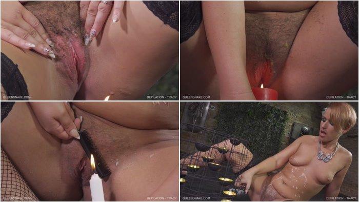 Femdom_BDSM_-_Depilation_Tracy.mp4.jpg