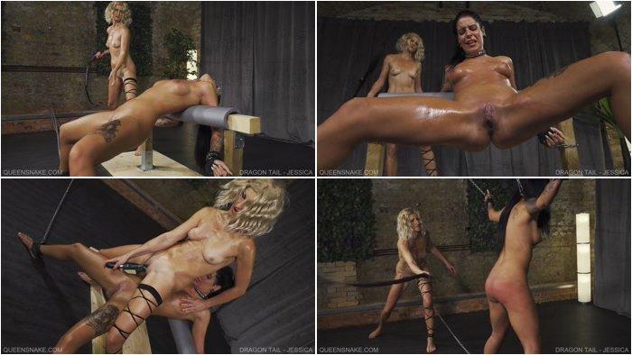 Femdom_BDSM_-_Dragon_tail_Jessica.mp4.jpg
