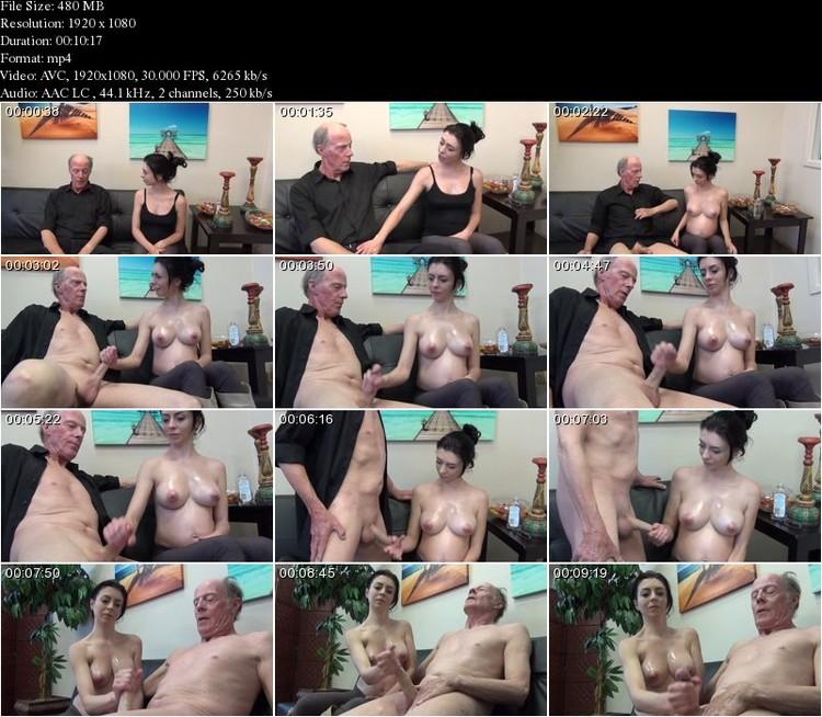 https://ist5-2.filesor.com/pimpandhost.com/1/2/7/4/127450/7/3/f/p/73fpd/Pregnant-Jerky.mp4_l.jpg