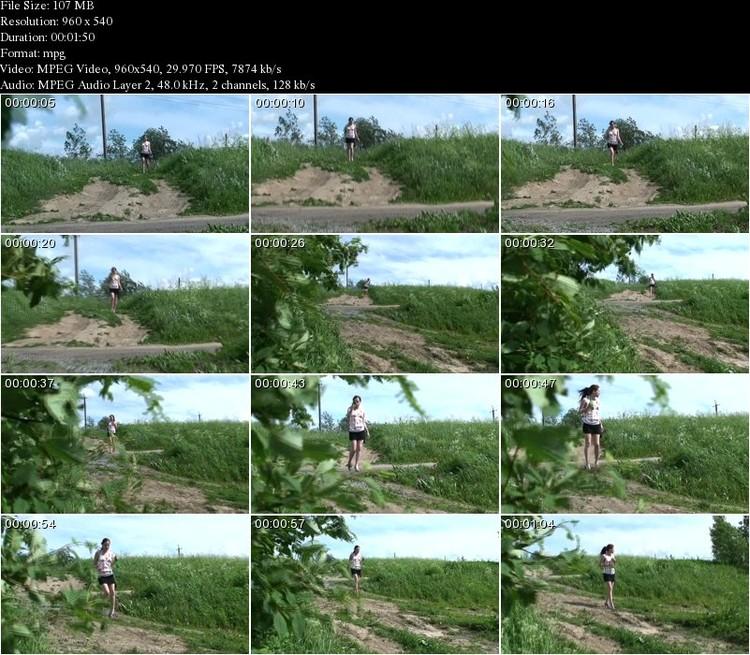 https://ist5-2.filesor.com/pimpandhost.com/1/2/7/4/127450/7/4/5/F/745FX/Pissing-lera-piss4.mpg_l.jpg