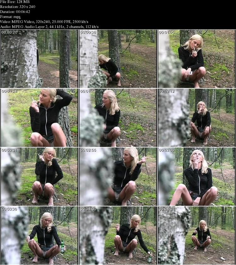 https://ist5-2.filesor.com/pimpandhost.com/1/2/7/4/127450/7/5/D/j/75Djv/Pissing-masha1.mpg_l.jpg