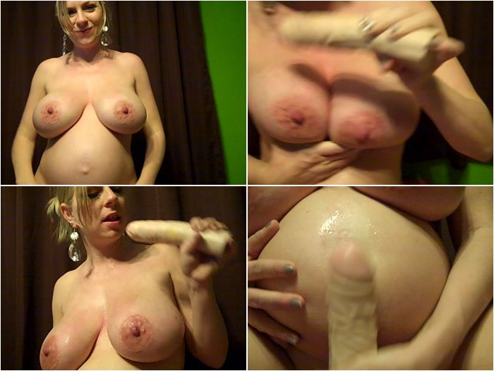https://ist5-2.filesor.com/pimpandhost.com/1/2/7/4/127450/7/6/j/f/76jfK/Pregnant-bellyfuck.MP4.001.jpg