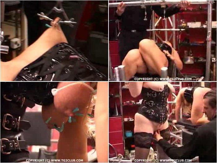[Image: Torture_Bondage-Baby_ar_v03.avi.001.jpg]