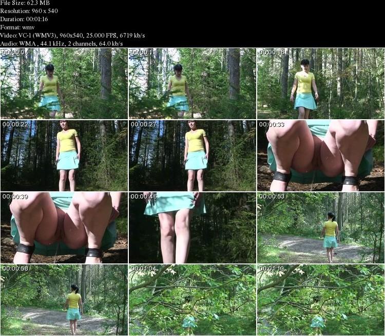 https://ist5-2.filesor.com/pimpandhost.com/1/2/7/4/127450/7/8/G/e/78GeN/Pissing-milana1.wmv_l.jpg