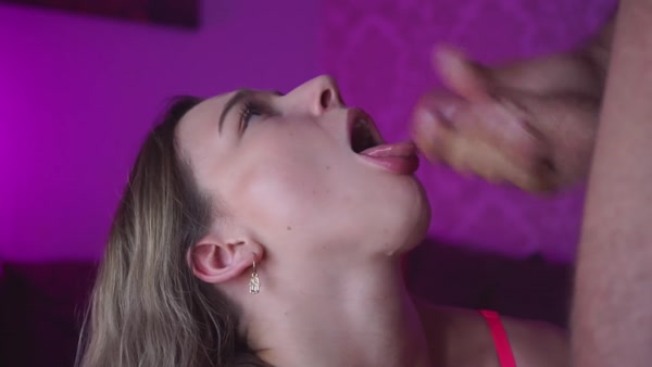 Sloppy_Pov_Deepthroat_Blowjob_Cum_On_My_Face_And_In_My_Mouth.mp4.00021.jpg