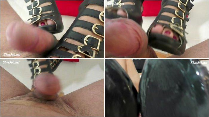 Femdom_BDSM_-_Natacha_Makes_Bootjob_With_Big_Cum_-_Latin_Domination_Goddesses.mp4.001.jpg