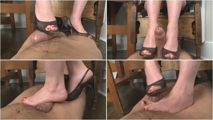 Femdom_BDSM_-_Office_Boy_Shoe_Lover.mp4.001.jpg