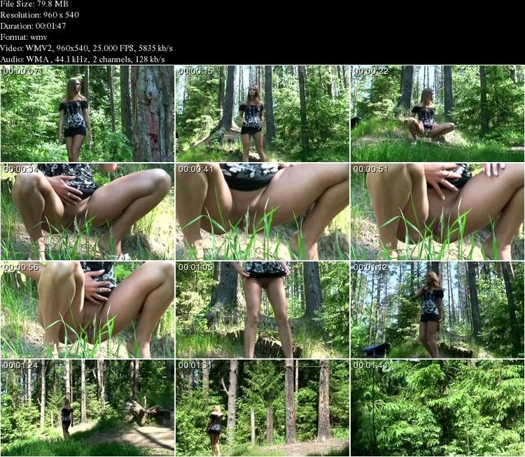 https://ist5-2.filesor.com/pimpandhost.com/1/2/7/4/127450/7/g/T/n/7gTnP/Pissing-nata2.wmv_l.jpg