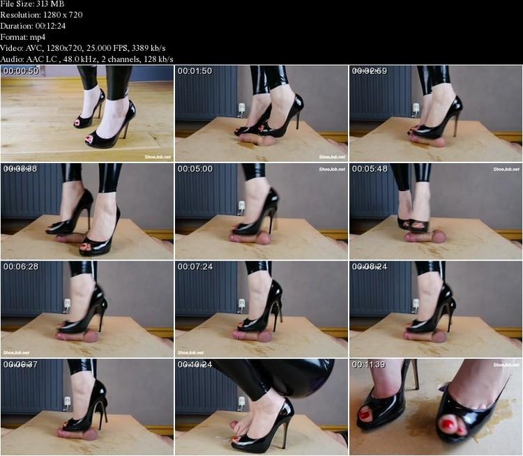 Femdom_BDSM_-_Sensual_Peep_Toe_Cockbox_-_Shiny_Shoejobs.mp4_l.jpg