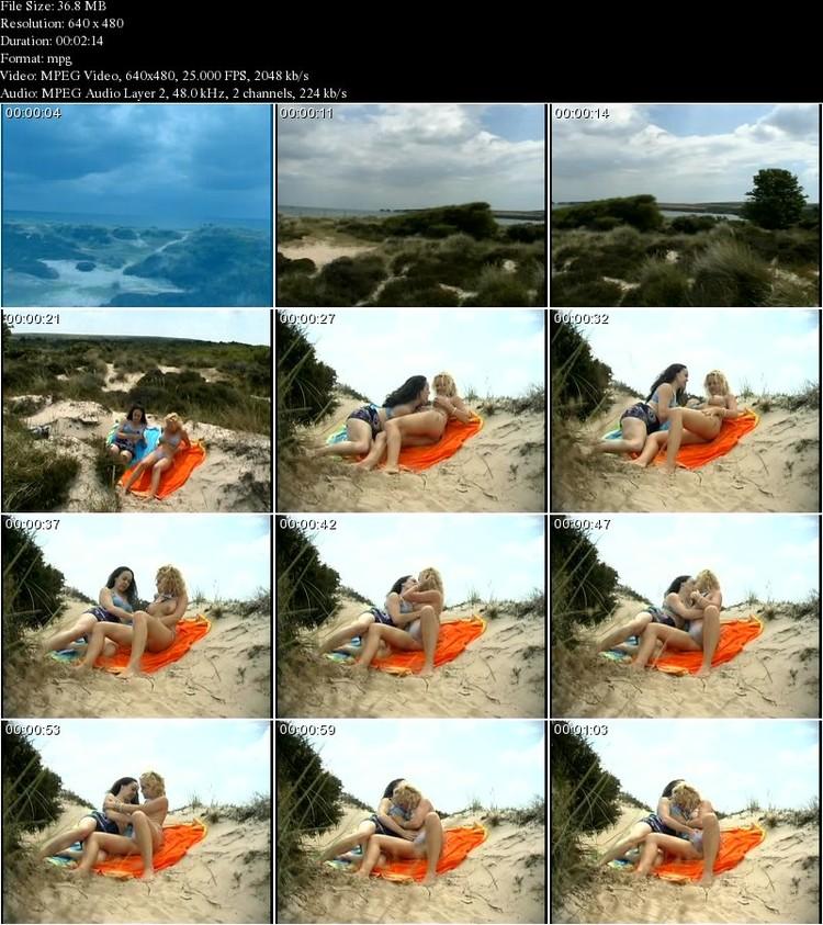 Pissing-dune1h.mpg_l.jpg