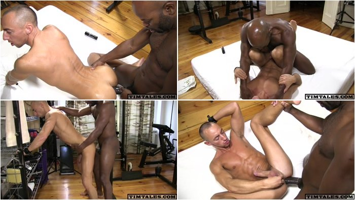 Tim Kruger Cutler X And Mature Nude